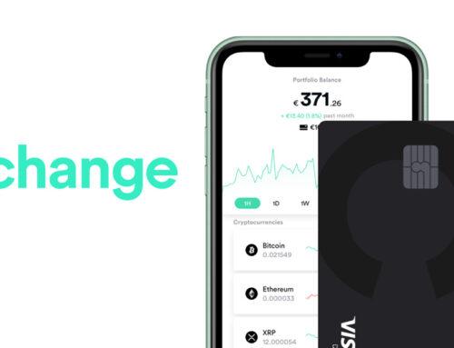 Change Invest osti osuuden Punktid.ee:stä, joka valmistautuu First North -listautumiseen