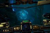 Aquanox Deep Descent (PC)