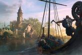 Assassin's Creed Valhalla (PC)