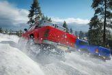 Forza Horizon 4 (Xbox One / Win10)