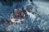 Frostpunk - The Last Autumn PC (DLC)
