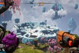 Journey to the Savage Planet (PC)