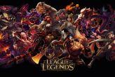League of Legends 10 EUR Rahakaart