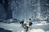 Monster Hunter World - Iceborne PC (DLC)