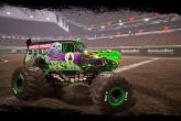Monster Jam Steel Titans 2 (PC)