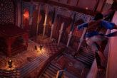 Prince of Persia - The Sands of Time Remake (PC)