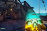 Sea of Thieves (Xbox One & Win10)
