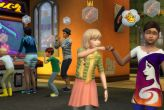 The Sims 4: Get Together DLC (PC/MAC)