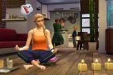 The Sims 4: Spa Day DLC (PC/MAC)