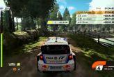 WRC 4: World Rally Championship
