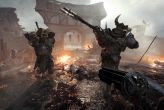 Warhammer Vermintide 2 (PC)