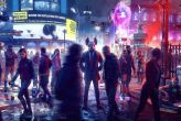 Watch Dogs Legion (PC)