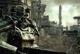 Fallout 3 - Xbox 360/Xbox One