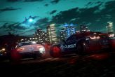 Need for Speed Heat (PC)