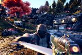 The Outer Worlds (PC)