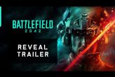 Embedded thumbnail for Battlefield 2042 (PC)