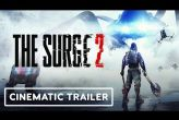 Embedded thumbnail for The Surge 2 (PC)