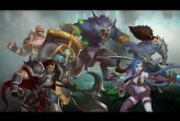Embedded thumbnail for League of Legends 10 USD Lahjakortti