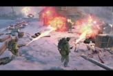 Embedded thumbnail for Company of Heroes 2 (PC/MAC)