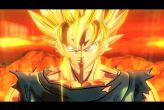 Embedded thumbnail for Dragon Ball Xenoverse 2 - Nintendo Switch