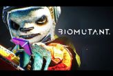 Embedded thumbnail for Biomutant (PC)