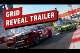 Embedded thumbnail for GRID 2019 (PC)