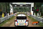 Embedded thumbnail for WRC 4: World Rally Championship (PC)