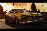 Embedded thumbnail for Wreckfest (PC)