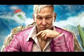 Embedded thumbnail for Far Cry 4 (PC)