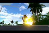 Embedded thumbnail for Roblox  lahjakortti USD 100