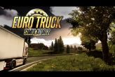 Embedded thumbnail for Euro Truck Simulator 2 (PC/MAC)