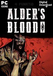 Alder's Blood (PC)