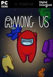 Among Us (PC)