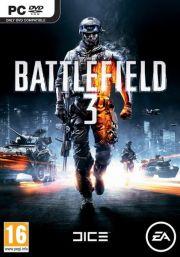 Battlefield 3 (PC)