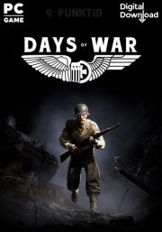 Days of War - Definitive Edition (PC)