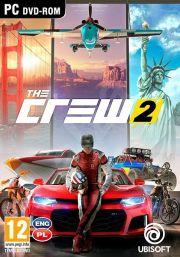The Crew 2 (PC)